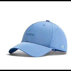 Ivy Park x Adidas ICY PARK baseball cap